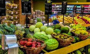 Grocery-license-Dubai